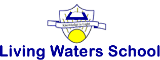 Living Waters School